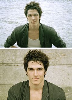 Pierre Boulanger. I'm moving to France. Immediately.
