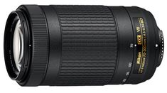 Once you buy a Nikon DSLR, you'll want interchangeable lenses to go with it. Discover the best Nikon lenses that are worth saving up for. Nikon D3100, Nikon Lenses, Cameras Nikon, Nikon Dslr Camera, Sony A6000, Reflex Numérique Nikon, Distancia Focal, Camera Photos, Iphone 6