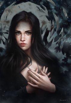 370 Best I Am A Little Deviant Images Magick Fairy Art