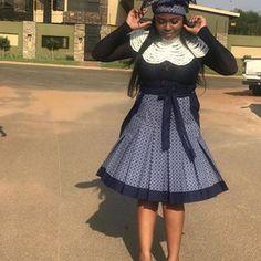 📸 || @inno_mmm #tswanafied #leteisi #seshweshwe #ankara #chitenge #jeremane #germanprint #shweshwe #seshoeshoe #sothotswana #tswanabride #traditionalwear #culturalwear #fashion #fashionandtradition #fashionandtraditionmeets #membeso #kgoroso
