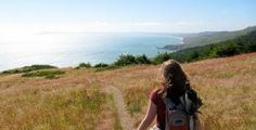 Family Day Trips from San Francisco