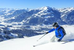 Basiskurs #Skitouren für Einsteiger. Mit Tourenski unterwegs zwischen #Spitzingsee und Chiemsee. Du möchtest Skitouren auch ohne Bergführer gehen? Mit den entsprechenden Grundkenntnissen ist dies kein Problem. In unserem Kurs lernst du alles, was du für die eigenständige Planung und Durchführung von Skitouren wissen musst. Mehr Infos zur #Veranstaltung bei #Royalticket.