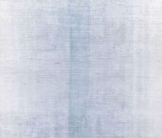 Phipps - Sky - Rug - Rugs / Designer rugs by Designers Guild | Architonic