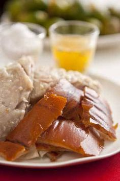Your One-Stop Urban Lifestyle Guide to the Best of Manila Philippine Cuisine, Lechon, Sun Valley, Pork Roast, Lemon Grass, Manila, Pigs, Philippines, Waffles