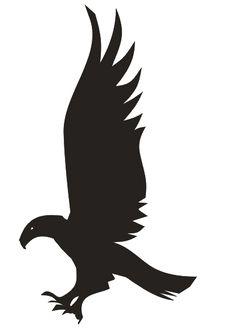 63 Best Ideas For Tattoo Ideas Harry Potter Ravenclaw Harry Potter Stencils, Harry Potter Quilt, Theme Harry Potter, Harry Potter Room, Hogwarts Silhouette, Harry Potter Silhouette, Castle Silhouette, Ravenclaw, Harry Potter Pictures