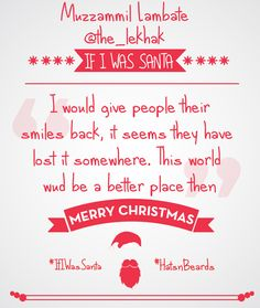 twitter.com/the_lekhak