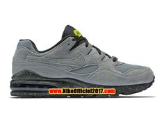 2d3f636217562 Nike Air Max, Buty Nike Free, Ubrania Codzienne, Buty Na Płaskim Obcasie,