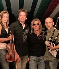 The Killdares will appear at the 2014 Irish Fest. Irish Fest is July 11, 12 and 13.