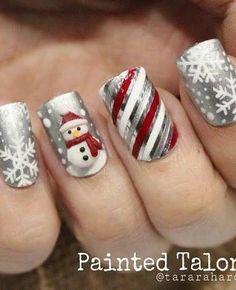 Resultado de imagem para nails design