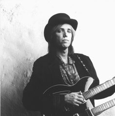 the traveling wilburys tom petty - Google Search