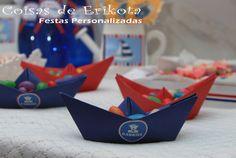 marinheiro festa infantil - Pesquisa do Google