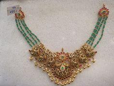 Jewelry Design Earrings, Gold Jewellery Design, Bead Jewellery, Necklace Designs, Beaded Jewelry, Delicate Jewelry, Gold Filled Jewelry, Simple Jewelry, Gold Jewelry