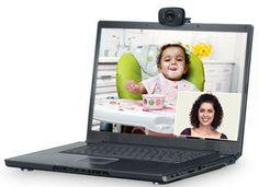 Logitech HD Webcam C525 #specialtech