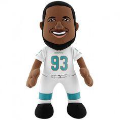 Wholesale NFL Jerseys cheap - 1000+ ideas about Ndamukong Suh on Pinterest | Calvin Johnson ...