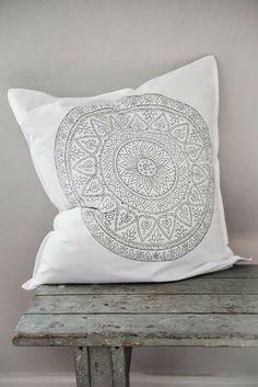 Special Way Of Living Interior Styling, Interior Decorating, Ethno Design, Decoration Gris, Estilo Boho, Moroccan Decor, Home And Deco, Marrakech, Soft Furnishings