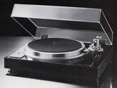 Aurex SR-P90 (1982)