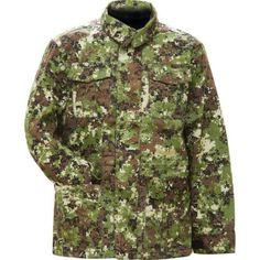 Mens-Women-Digital-Camo-Hunting-Camping-Hiking-Gear-Clothes-Coat-Army-Jacket