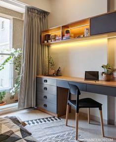 Room Design Bedroom, Home Room Design, Home Interior Design, House Design, Interior Designing, Bedroom Themes, Boho Room, Boho Living Room, Home Decor Hooks