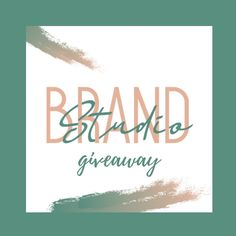 💫 Our first giveaway! 💫 A few weeks ago I wanted to create a little box of goodies that would be a nice treat for someone working from home. 💫 I have been working from home for years so tried to think of things that I use daily that make my #wfh space more enjoyable. 💫 I also wanted to support small independent businesses in Ireland and the UK so I purchased everything from the below eight amazing businesses:  Coffee - @girlswhogrindcoffee  Tea - @hayley_power__  Tea Strainer… Independent Business, Tea Strainer, Little Boxes, Spoons, Giveaway, Things I Want, Ireland, Goodies, Space
