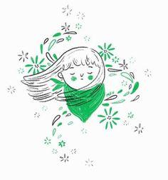 Feminist Art, Feminist Quotes, Power Girl, Cartoon Wallpaper, Powerful Women, My Life Style, Watercolor Art, Pop Art, Witch