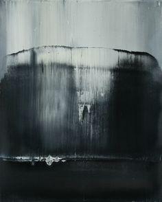 """Saatchi Art Artist Koen Lybaert; Painting, """"abstract N° 908"""" #art"""