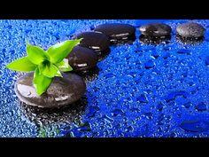 Relaxation Zen Flûte Chinoise Bambou Et Eau ♒ Puissant Déstressant, Sommeil Profond, Méditation ☯ 2H - YouTube
