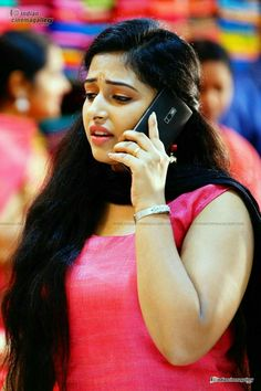 Anu Sithara Actress Photos Stills Gallery Indian Actress Hot Pics, South Indian Actress Hot, Actress Pics, Beautiful Girl Indian, Most Beautiful Indian Actress, Beautiful Women, Simply Beautiful, Beautiful Bollywood Actress, Beautiful Actresses