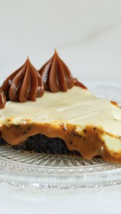 Havanette de Oreo y Chocolate Blanco, Sweet Recipes, Cake Recipes, Dessert Recipes, Oreo, Delicious Desserts, Yummy Food, Cooking Recipes, Cooking Beef, Oven Cooking