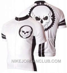 http://www.nikejordanclub.com/gear-head-skull-cycling-short-sleeve-jersey-authentic.html GEAR HEAD SKULL CYCLING SHORT SLEEVE JERSEY AUTHENTIC Only $29.00 , Free Shipping!
