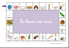 A adapté à la planète des alphas Maternelle Grande Section, French Lessons, Teaching French, Pre School, Speech Therapy, Kindergarten, Preschool Literacy, Montessori, Projects To Try