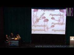El cerebro social en el aula. Marita Castro. Neurociencias