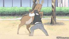 anime-wrestling-gif.gif (400×225)