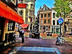 @amsterdam
