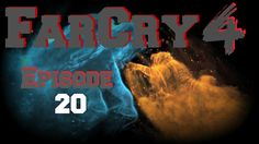 22 Best Far Cry 4 Walkthrough Images Far Cry 4 Ps4 Or Xbox One