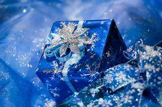 CHRISTMAS PARTY DECORATIONS #MySomaWishList