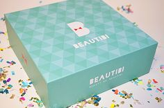 Unboxing and review of Beautibi, a curated Asian Beauty box with brands from Korea, Japan, and Taiwan!