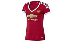 Adidas hits back in row over Manchester United's 'sexist' new kit - http://footballersfanpage.co.uk/adidas-hits-back-in-row-over-manchester-uniteds-sexist-new-kit/