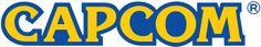 File:Capcom logo.png (Wikimedia Commons, 10/16)