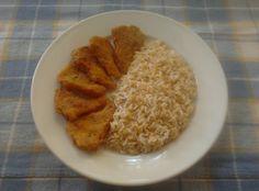 Így is lehet. Grains, Rice, Food, Essen, Meals, Seeds, Yemek, Laughter, Jim Rice