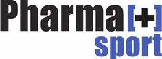 LAcquaeSapone Unigross ha un nuovo partner: Pharmapiù Sport