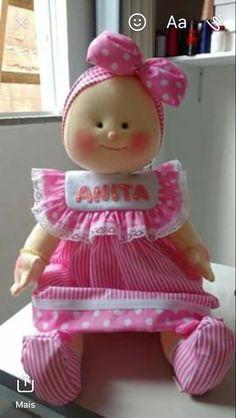 media content and analytics Pretty Dolls, Beautiful Dolls, Happy Birthday Doll, Toddler Dolls, Waldorf Dolls, Boy Doll, Soft Dolls, Felt Toys, Doll Crafts