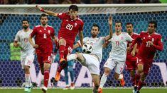 ONZE!FUTEBOL : Espanha passou sufoco, mas venceu!