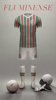 407 melhores imagens de Fluminense em 2019  679d87caf7a3c