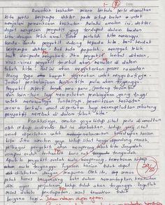 bahasa inggeris tingkatan 4 essay Related posts to contoh essay bahasa inggeris tingkatan 1 contoh essay bahasa inggeris tingkatan 1 2017-10-21t08:59:00-07:00 rating: 45 posted by: olivia putri share to:.