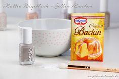 die besten 25 nagellack matt machen ideen auf pinterest diy ombre n gel zweifarbige n gel. Black Bedroom Furniture Sets. Home Design Ideas