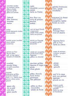 grille-menus--aout-www.tambouille.fr