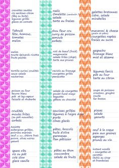 grille-menus--aout