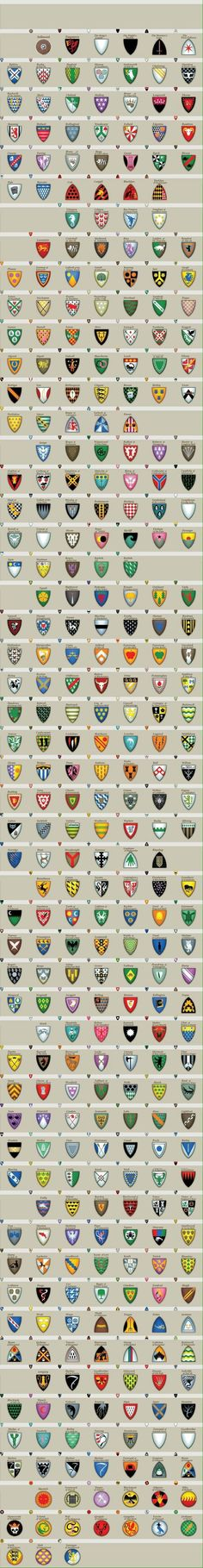 Houses & Crests of Game of Thrones Valar Morghulis, Valar Dohaeris, Winter Is Here, Winter Is Coming, Game Of Trones, Fire Book, Hbo Game Of Thrones, Love Games, Fire And Ice