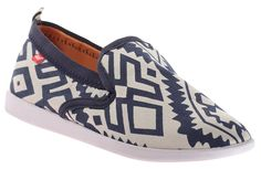 Dimmi shoes for women #dimmi #shoes #cobblerswife