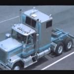Video: Tribute To Famous Trucks
